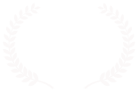 2nd_BeverlyHills2015