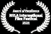 AwardExcellence_NYLA2015