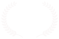 Finalist_SundanceNewVoices2016