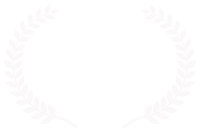 Semi-Finalist_Holly Shorts2014