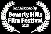 2nd_BeverlyHills2015