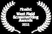 Finalist_WestField2015