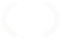 Selection_DIFF2010