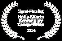 Semi-Finalist_Holly Shorts2014
