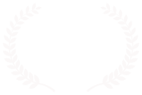Winner_RiverScrollSRSC2016